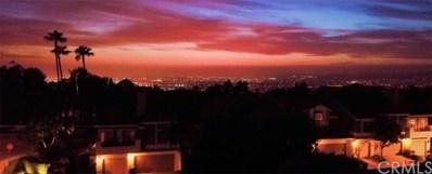 1003 S Dewcrest Drive, Anaheim Hills, CA 92808 - MLS#: OC18204096