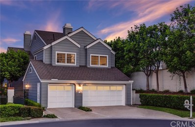2 Hillsdale Drive, Newport Beach, CA 92660 - MLS#: OC18204354
