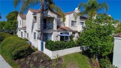 40 Fleurance Street, Laguna Niguel, CA 92677 - MLS#: OC18204368
