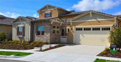 4 Galante, Rancho Mission Viejo, CA 92694 - MLS#: OC18204419