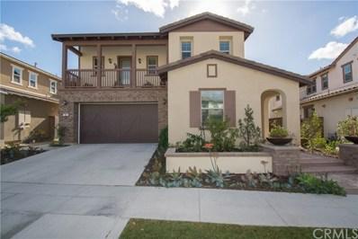 39 Baliza Road, Rancho Mission Viejo, CA 92694 - MLS#: OC18204443