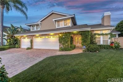 75 Limewood, Irvine, CA 92614 - MLS#: OC18204656