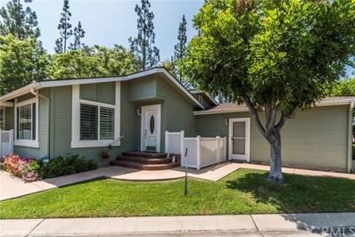 2608 Shadow Lake, Santa Ana, CA 92705 - MLS#: OC18204750