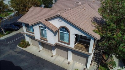375 Chaumont Circle, Lake Forest, CA 92610 - MLS#: OC18204835
