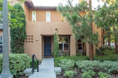 61 Passage, Irvine, CA 92603 - MLS#: OC18204985