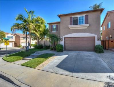 18 Calle Liberacion, Rancho Santa Margarita, CA 92688 - MLS#: OC18205055