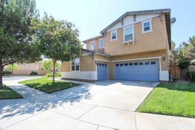 3115 Taragon Lane, Hemet, CA 92545 - MLS#: OC18205060