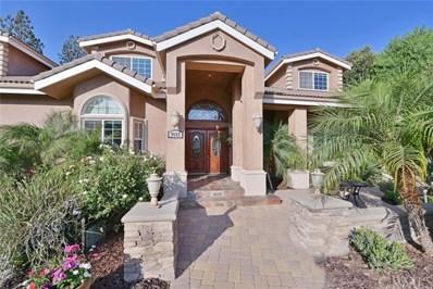 9522 James Circle, Villa Park, CA 92861 - MLS#: OC18205166