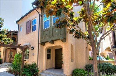 56 Scarlet Bloom, Irvine, CA 92618 - MLS#: OC18205568