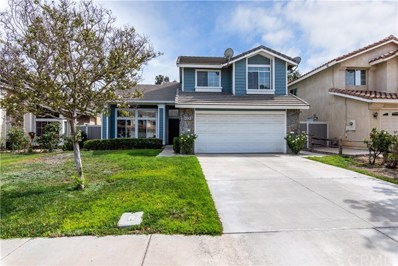 13043 Broken Bit Circle, Corona, CA 92883 - MLS#: OC18205702