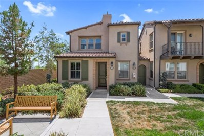 54 Agave, Lake Forest, CA 92630 - MLS#: OC18205719