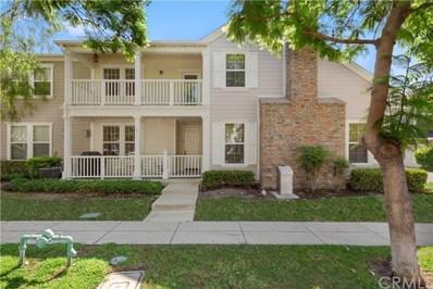 15 Attleboro Street, Ladera Ranch, CA 92694 - MLS#: OC18206287