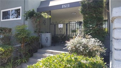5200 E Atherton Street UNIT 115, Long Beach, CA 90815 - MLS#: OC18206367