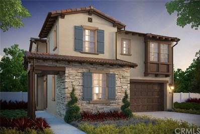 242 N Callum Drive, Anaheim, CA 92807 - MLS#: OC18206484