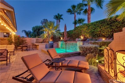 81237 Victoria Lane, La Quinta, CA 92253 - MLS#: OC18206516