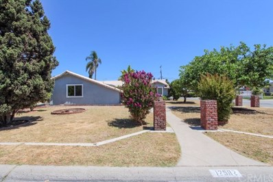 12582 Ocean Breeze Drive, Garden Grove, CA 92841 - MLS#: OC18206722