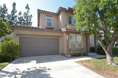 6 Redberry, Irvine, CA 92618 - MLS#: OC18206731