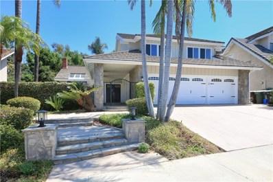 28502 Silverton Drive, Laguna Niguel, CA 92677 - MLS#: OC18206793