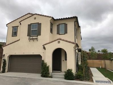 21 Baculo, Rancho Mission Viejo, CA 92694 - MLS#: OC18206868