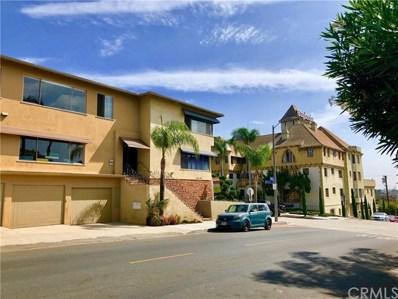 4529 E Shaw Street, Long Beach, CA 90803 - MLS#: OC18206875