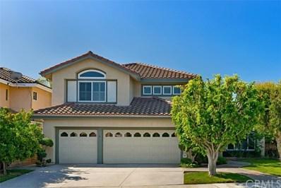 4666 Adagio Lane, Cypress, CA 90630 - MLS#: OC18206910
