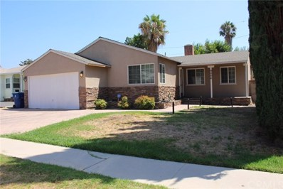 9006 Gladbeck Avenue, Northridge, CA 91324 - MLS#: OC18206957