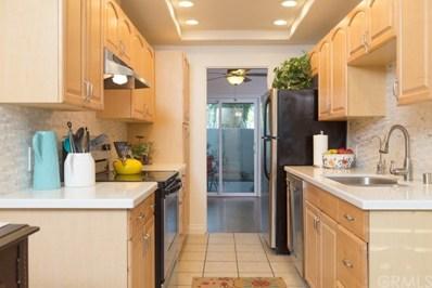 12525 Cluster Pines Road, Garden Grove, CA 92845 - MLS#: OC18206966