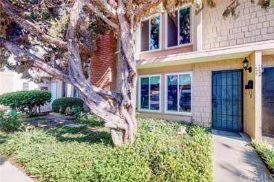 16567 Montego Way, Tustin, CA 92780 - MLS#: OC18207081