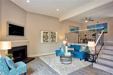 578 Wendy Lane, Costa Mesa, CA 92627 - MLS#: OC18207170