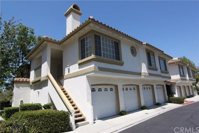11 Santa Agatha, Rancho Santa Margarita, CA 92688 - MLS#: OC18207189