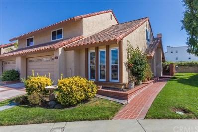 610 Ashland Drive, Huntington Beach, CA 92648 - MLS#: OC18207197