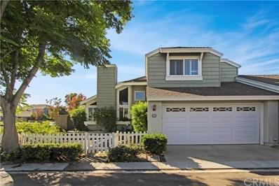 26 Riverstone, Irvine, CA 92606 - MLS#: OC18207288