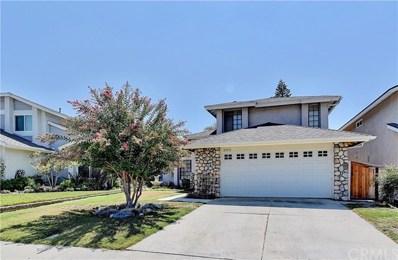 31976 Lazy Glen Lane, Rancho Santa Margarita, CA 92679 - MLS#: OC18207364