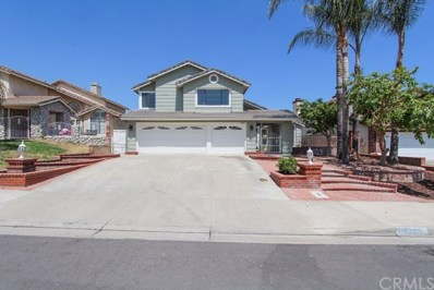 15060 Heather Lane, Lake Elsinore, CA 92530 - MLS#: OC18207729