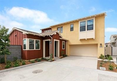 21 Alienta, Rancho Mission Viejo, CA 92694 - MLS#: OC18207792