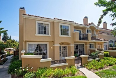 10 Ovation Lane, Aliso Viejo, CA 92656 - MLS#: OC18207820