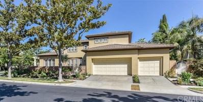 2 Bayleaf Lane, Irvine, CA 92620 - MLS#: OC18207897