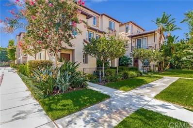 157 E Santa Fe Court, Placentia, CA 92870 - MLS#: OC18207907