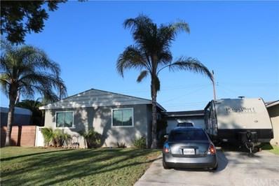 11510 Tana Avenue, Whittier, CA 90604 - MLS#: OC18207918
