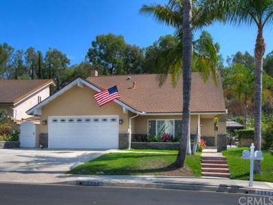 25652 Skybird Lane, Lake Forest, CA 92630 - MLS#: OC18207919
