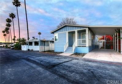 34052 Doheny Park Road UNIT 105, Dana Point, CA 92624 - MLS#: OC18208104