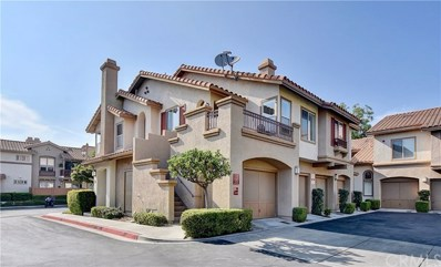 234 California Court, Mission Viejo, CA 92692 - MLS#: OC18208126