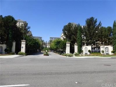 3301 Watermarke Place, Irvine, CA 92612 - MLS#: OC18208223
