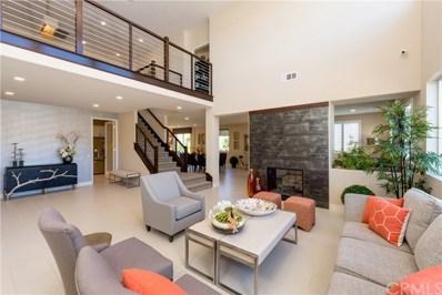 26786 Buckeye Terrace, Moreno Valley, CA 92555 - MLS#: OC18208352
