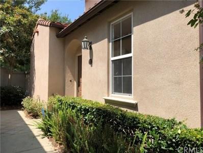82 Duet, Irvine, CA 92603 - MLS#: OC18208572