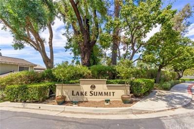 7141 E Scenic Circle, Anaheim Hills, CA 92807 - MLS#: OC18208903