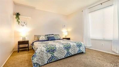 3173 Neptune Drive, Riverside, CA 92503 - MLS#: OC18208937