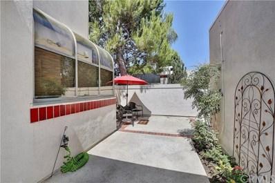 23421 SAINT ANDREWS, Mission Viejo, CA 92692 - MLS#: OC18209272