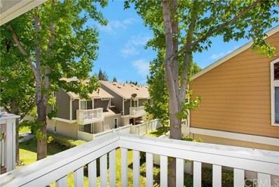 94 Birchwood Lane, Aliso Viejo, CA 92656 - MLS#: OC18209559