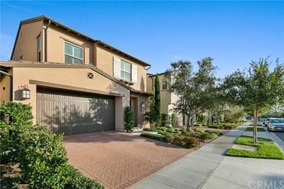 132 Rotunda, Irvine, CA 92620 - MLS#: OC18209570